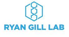 Ryan Gill Lab