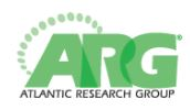 Atlantic Research Group, Inc.